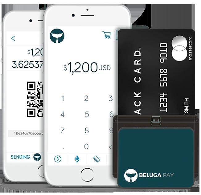 belugapay app