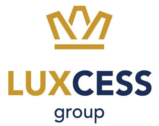 luxcess group