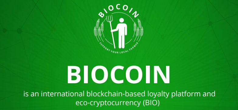 boicoin