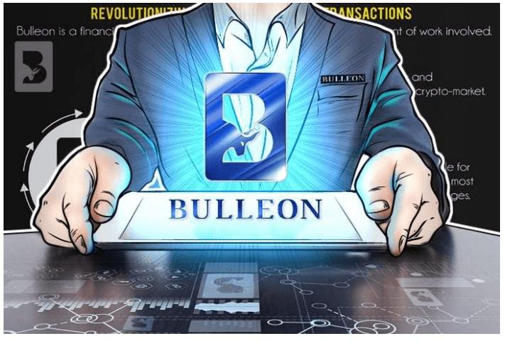 Bulleon