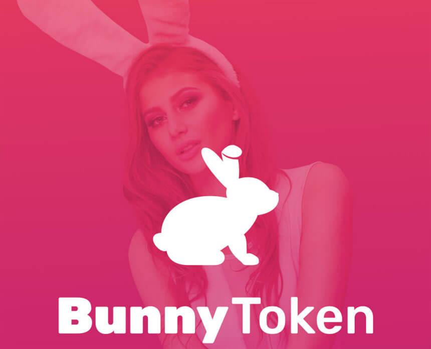 bunny token