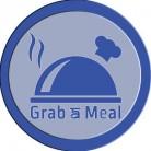 GrabAMeal