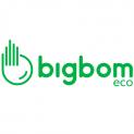 Bigbom Eco