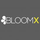 BloomX