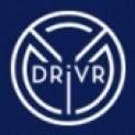 DRIVR Network