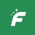 Fluzcoin
