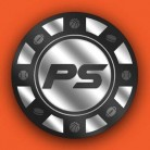 PokerSports