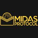 Midas Protocol
