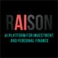 Raison (PreICO)
