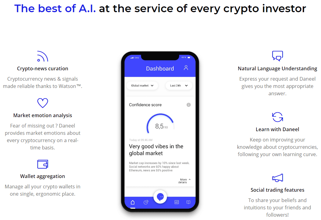 ibm cryptocurrency investment