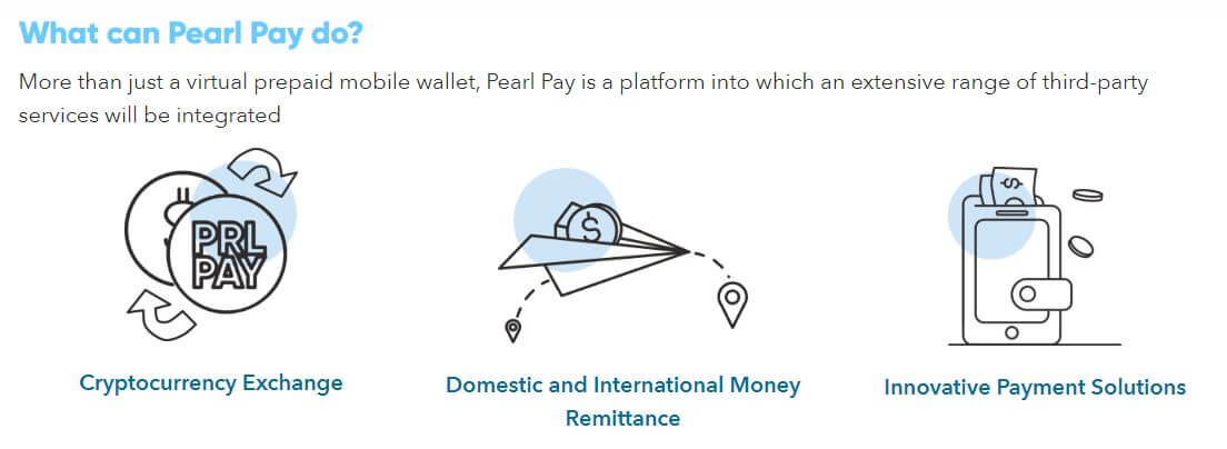 money remittance cryptocurrency